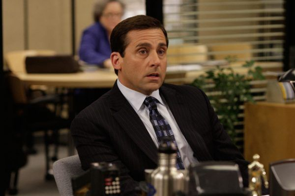 the-office-steve-carell-michael