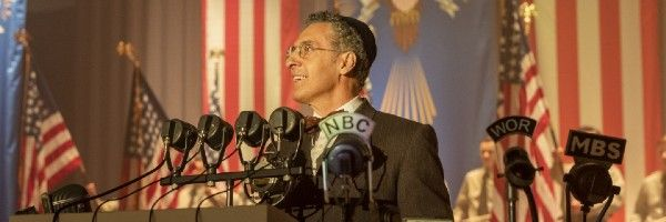 the-plot-against-america-john-turturro-podium-slice