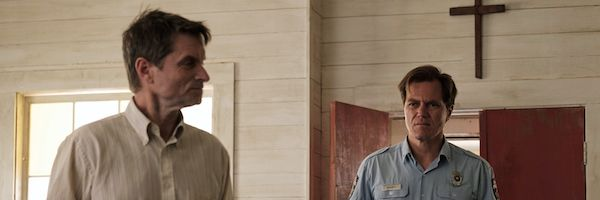the-quarry-shea-whigham-michael-shannon-slice