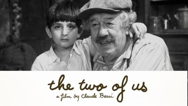 the-two-of-us-criterion-channel