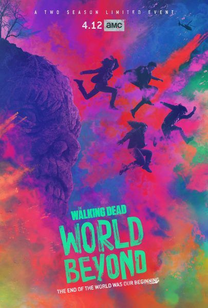 the-walking-dead-world-beyond-poster