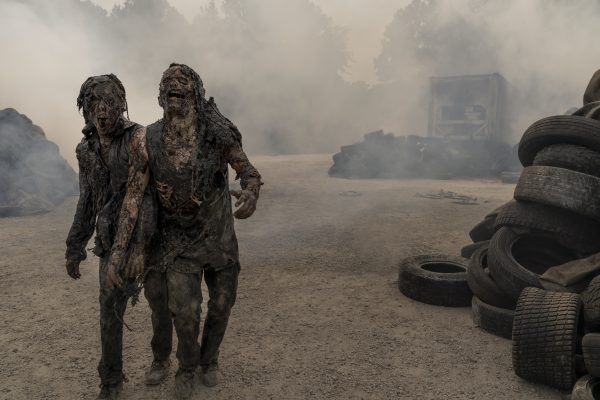 the-walking-dead-world-beyond-zombies
