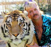 tiger-king-image-joe-exotic-thumbnail