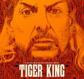 tiger-king-thumbnail