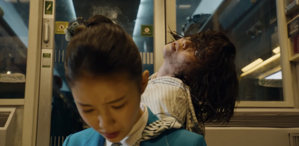 train-to-busan-zombie-attack