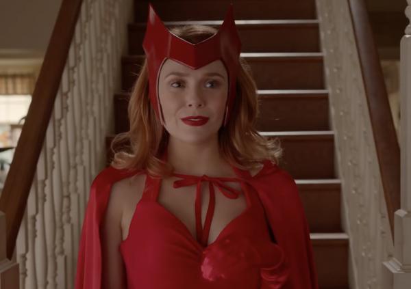 wandavision-scarlet-witch-elizabeth-olsen
