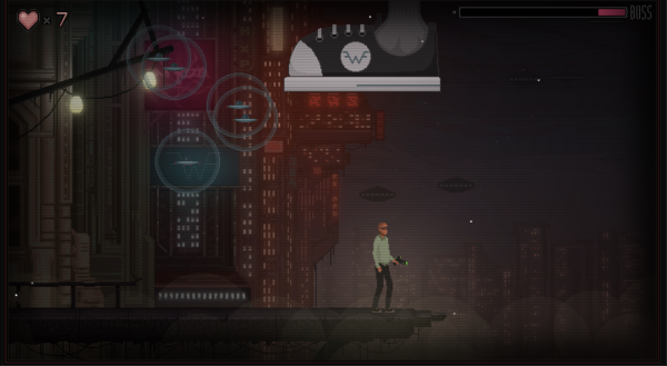 weezer-video-game-screenshot