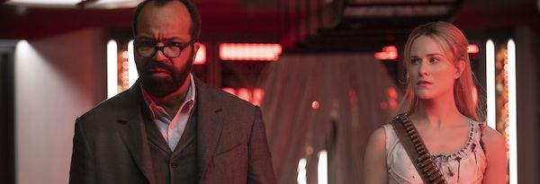 westworld-season-2-jeffrey-wright-evan-rachel-wood-slice