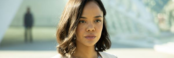 westworld-season-3-tessa-thompson-slice