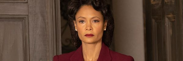 westworld-season-3-thandie-newton-slice