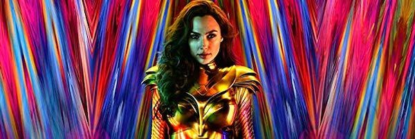 wonder-woman-1984-poster-rainbow-gal-gadot-slice