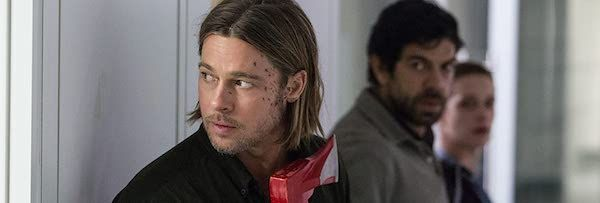world-war-z-brad-pitt-gerry-lane-slice