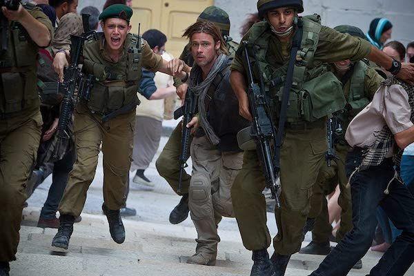 world-war-z-brad-pitt-israeli-army