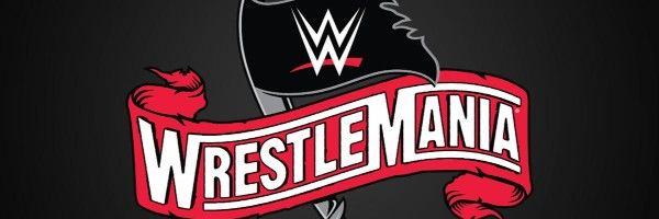 wrestlemania-36-logo-slice
