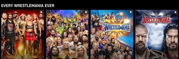 wwe-network-every-wrestlemania-ever-screenshot-slice
