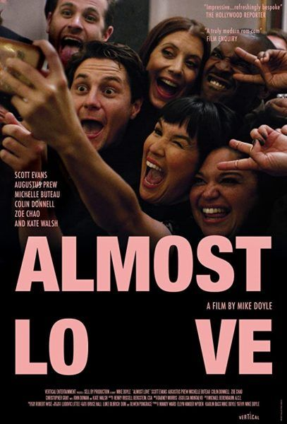 almost-love-poster