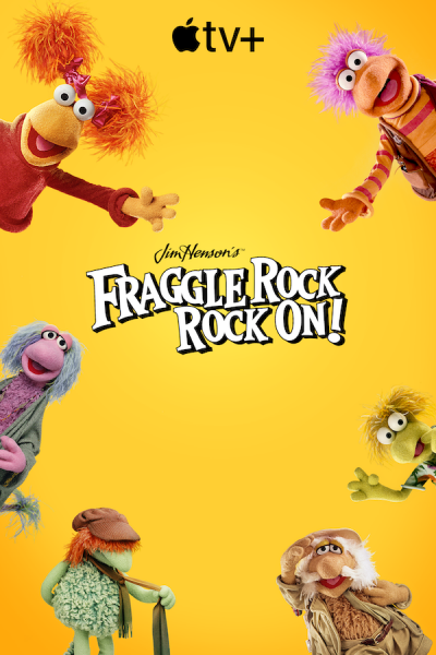 apple-tv-fraggle-rock-poster
