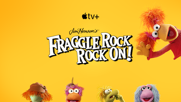 apple-tv-fraggle-rock-title-slide