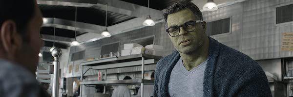 avengers-endgame-mark-ruffalo-hulk-slice