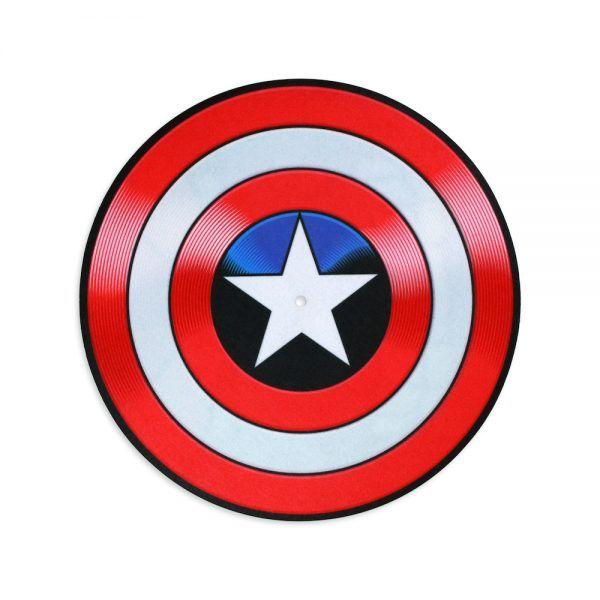avengers-vinyl-box-set-slip-mat-captain-america