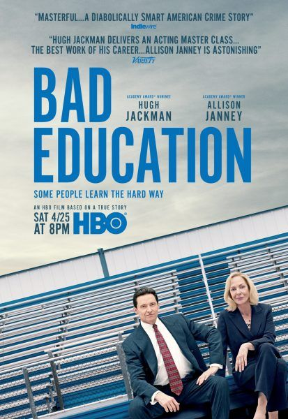 bad-education-poster