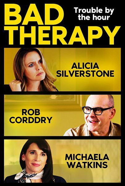 bad-therapy-poster