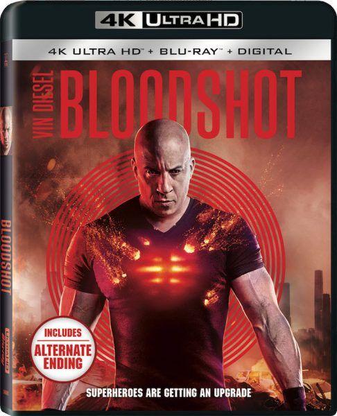 bloodshot-bluray-cover