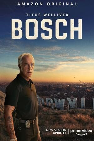 bosch-season-6