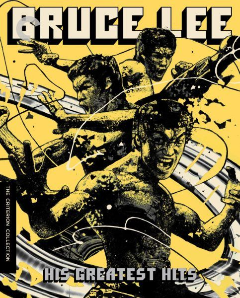 bruce-lee-criterion-collection