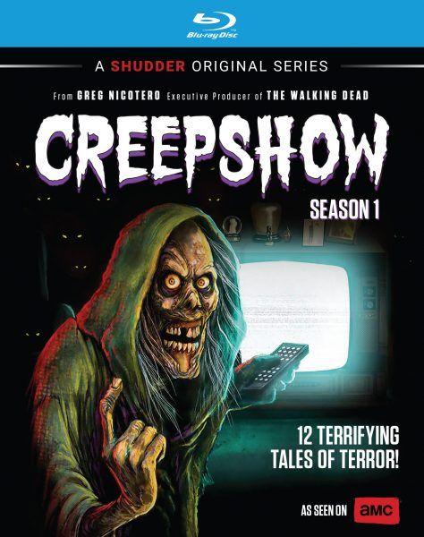 creepshow-bluray