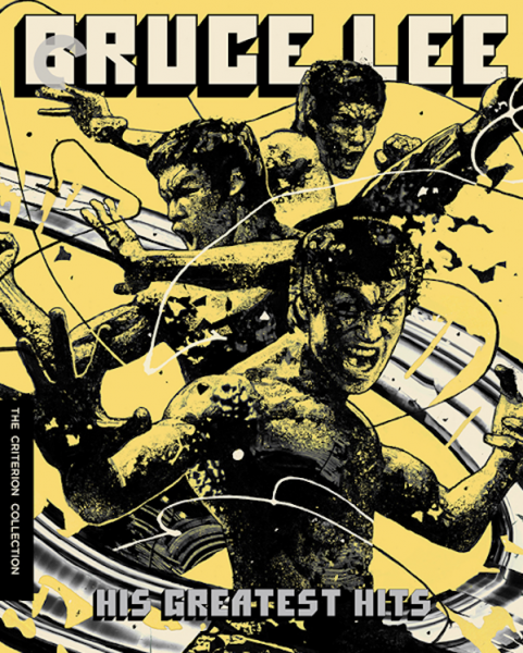 criterion-collection-cover-bruce-lee-greatest-hits