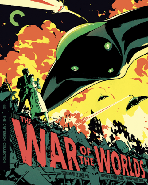 criterion-collection-the-war-of-the-worlds-cover