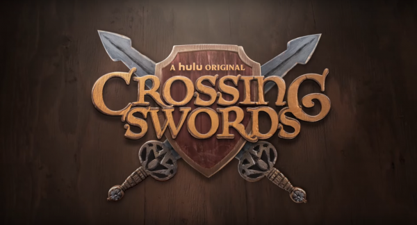 crossing-swords-images