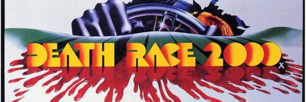 death-race-2000-poster-slice