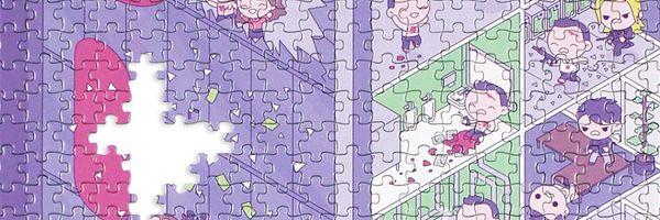 die-hard-puzzle-slice