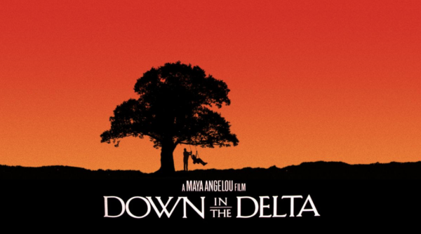 criterion-channel-may-2020-down-in-the-delta