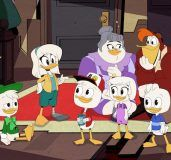 ducktales-season-3-thumbnail