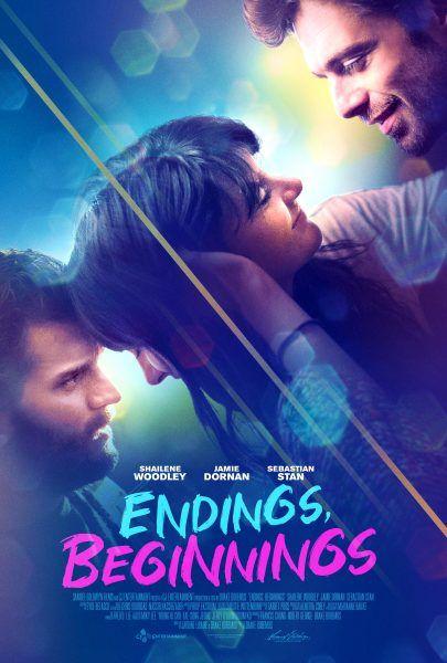 endings-beginnings-poster