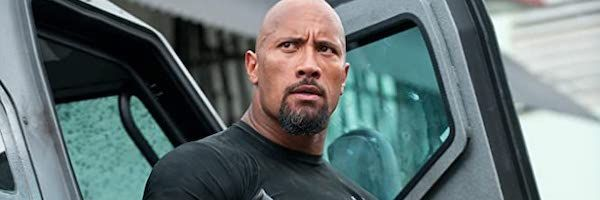fast-five-dwayne-johnson-slice