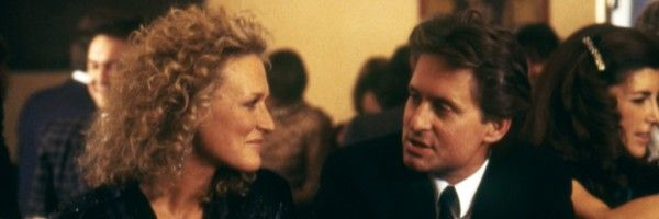 fatal-attraction-michael-douglas-glenn-close-bar-slice
