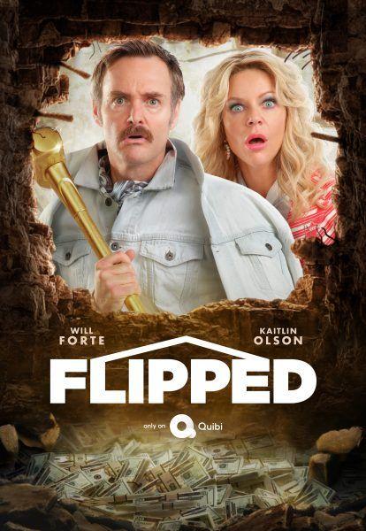 flipped-poster-will-forte-kaitlin-olson