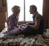 flipped-will-forte-kaitlin-olson-money-thumbnail