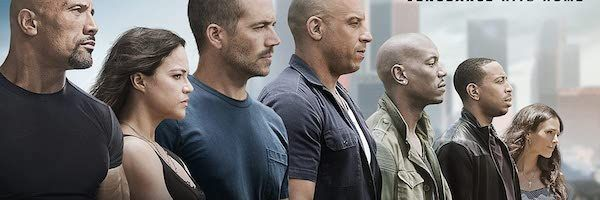 furious-7-paul-walker-vin-diesel-cast-slice