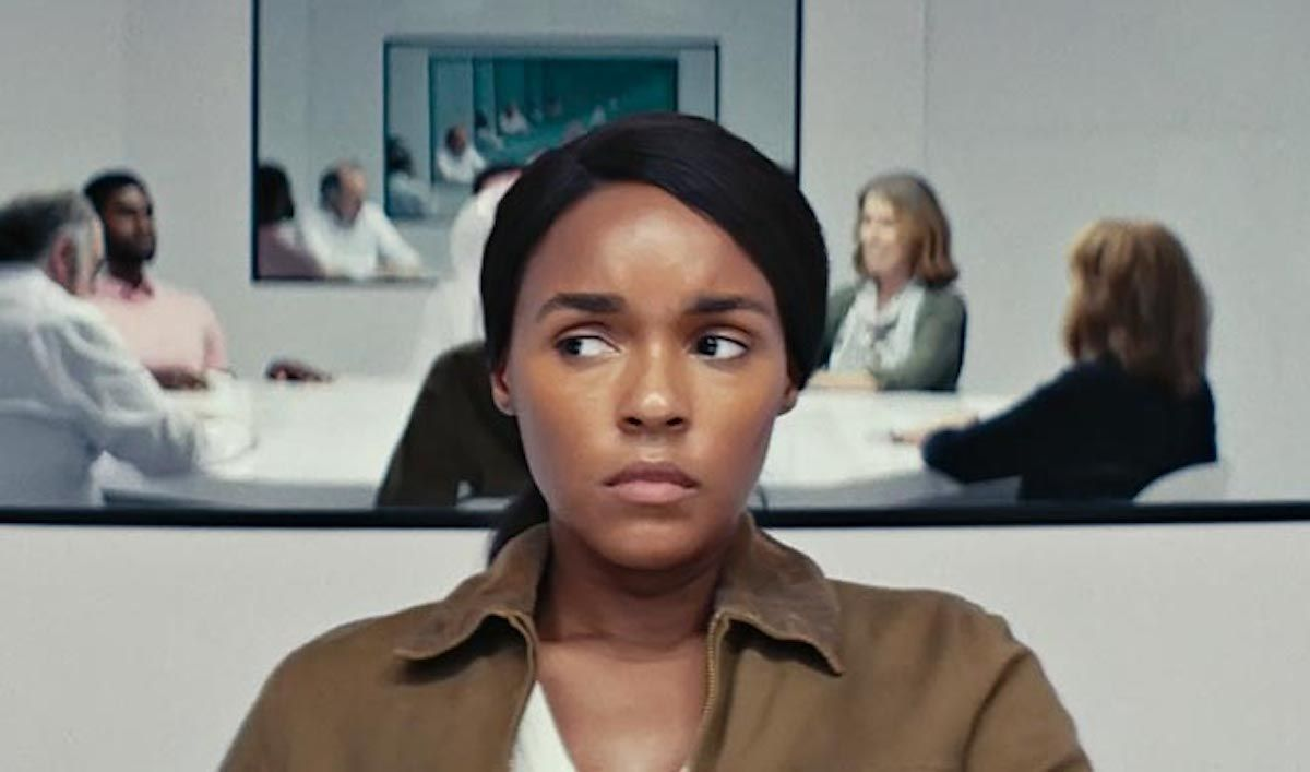 Homecoming Season 2 Images For Janelle Monae Amazon Series Debut