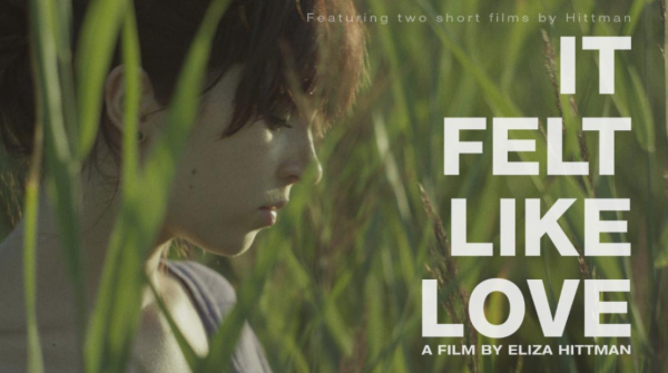 criterion-channel-may-2020-it-felt-like-love