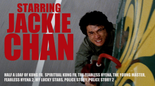 criterion-channel-may-2020-jackie-chan