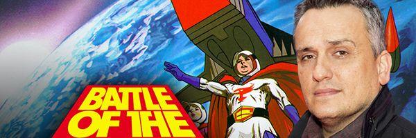 joe-russo-battle-of-the-planets-magic-update-slice