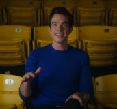 john-mulaney-snl-stories-thumbnail