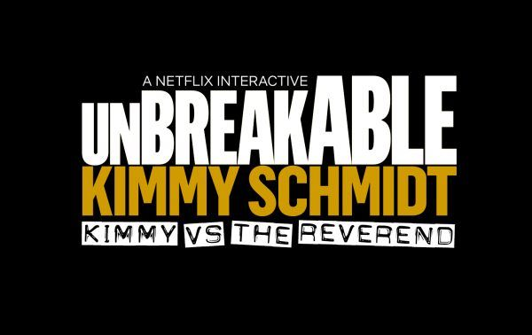 kimmy-schmidt-netflix-special-images