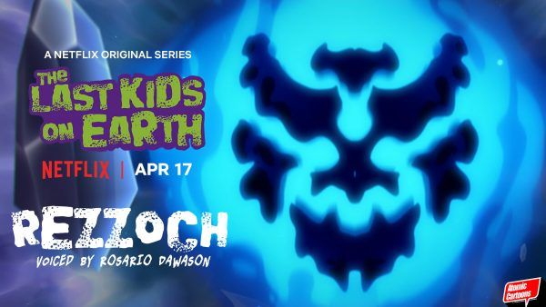 last-kids-on-earth-season-3-nick-wolfhard